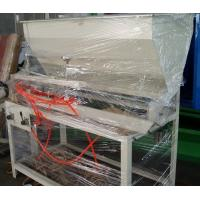 Wholesale BOPP / OPP adhesive / Glass paper label / Tape micro slitting machine for core loader from china suppliers