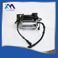 Wholesale Audi A8 4E0616007E air suspensoin compressor pump with stable quality from china suppliers