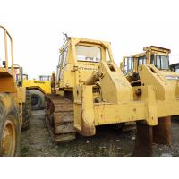Wholesale CAT D8K USED BULLDOZER FOR SALE from china suppliers