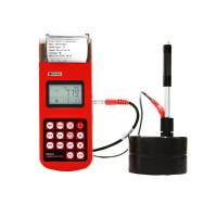 Wholesale Cost Effective Electronic Hardness Tester , Wide Measuring Range Leeb Hardness Tester MH310 from china suppliers