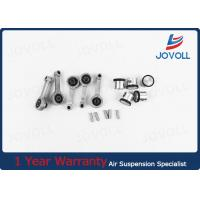 Quality Land Rover Air Compressor Repair Kit LR3 Suspension Cylinder Head Connecting Rod for sale