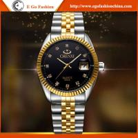 Wholesale Luxury Wristwatches for Women Female Watch Christmas Happy New Year Gift Watches for Women from china suppliers