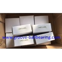 Wholesale Single Row U497 / U460L SET80 Taper Roller Bearing 45*80*24mm For Automobile from china suppliers