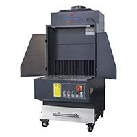 Buy cheap Laser Fume Extraction Systems Drawer Type Dust Collection Box from wholesalers
