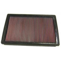 China Cardboard frame air filter(HEPA filter,Carton frame air filter) on sale