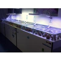 Quality Aquarium Coral Reef Tank High Power LED for sale