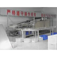 Wholesale Stainless Steel Vermicelli Production Line , Automatic Dried Noodle Making Machine from china suppliers
