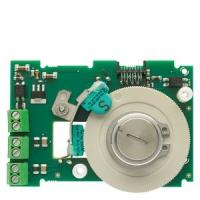 Wholesale Siemens SIPART PS2 SIA Module 6DR4004-6G from china suppliers