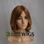 Wholesale Finest European virgin hair slight wave jewish wig , silk top kosher wig Best Sheitels from china suppliers