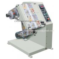 Wholesale .Label Inspection Machine from china suppliers