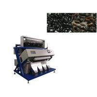 Wholesale Jiexun optical rice color sorter machine from china suppliers