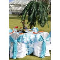Wholesale 2011 chair cover YH-YT08 from china suppliers