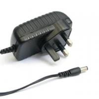 Wholesale Output Voltage 2.8V - 24V Laptop AC Power Adapters 12W Switching Power Supply from china suppliers
