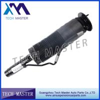 Wholesale Suspension Company Front ABC Shock Absorber for Mercedes W220 S - class Hydraulic Strut 2203205813 from china suppliers