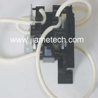 Buy cheap Ink Pump(waterbased) from wholesalers