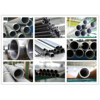 Wholesale Industry Pipe Fitting Valves , MRO OEM Steel Pipe Fittings ISO / CE Approved from china suppliers