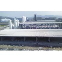 Wholesale 200KW - 2000 KW Air Separation Equipment For Chemical Industry from china suppliers