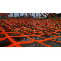 China 12m*12mt cargo net for sale
