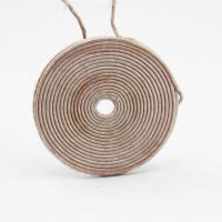 Buy cheap High Performance Inductance Coil for Wireless Charging Coil Assembly, from wholesalers