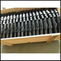 Wholesale oil well sucker rod pump sucker rod centralizer/sucker rod guidefrom china supplier from china suppliers