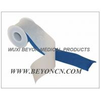 Wholesale Porous Foam Wrap Cohesive Flexible Bandage For Control Swelling And Stop Bleeding from china suppliers