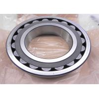 Wholesale Size 100 × 165 × 65mm Spherical Roller Bearing 24120CC / W33 Chrome Steel Cage C3 Clearance from china suppliers