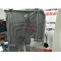 China Floor Mats E320D E320B PC200 EX200 SK200 SH200 R215-9 for Excavator Spares on sale