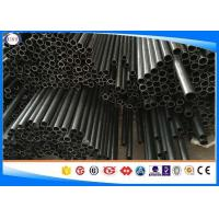 Wholesale 4130 Steel Grade Cold Rolled Steel Tube For Automotive Industry OD 10-150 Mm from china suppliers