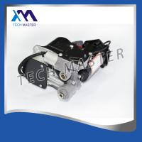 Wholesale Land Rover Lr015303 Air Suspension Compressor For Discovery 3 / 4 Rangrover Sport from china suppliers