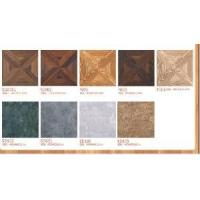 Wholesale Laminate Wood Flooring (STORGE9) from china suppliers