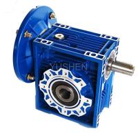 Wholesale VF Series Bonfiglioli Like Servo Motor Speed Gearbox from china suppliers