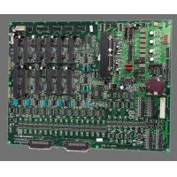 Wholesale F857C893991 / 875C893991K / 875C893991 pdc20 Fuji 350/370/355 minilab PCB, used from china suppliers