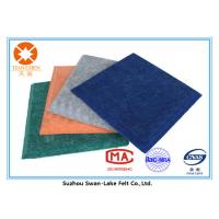 Wholesale Polyester Soundproof Acoustic Panels Wall Ceiling Decoration from china suppliers