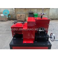 Quality Automatic Operating Wire Stripping Machine / Scrap Cable Stripping Machine for sale