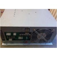 Quality FUJI FRONTIER SCANNER POWER SUPPLY SP1500 / SP2000 813C899020 / 813C899020E MINILAB for sale