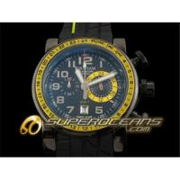 China 12% discount replica watches AAA handbags free shipping at www.superoceans.com on sale