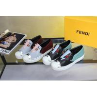 Wholesale Designed shoes casual men shoes Ferragamo Giuseppe Zanotti sport shoes for wholesale from china suppliers