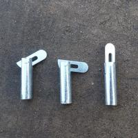 Wholesale Scaffolding Frame Snap Locking Pins from china suppliers