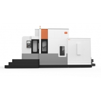 China Motorized Spindle KHMC 12000Rpm 5 Axis CNC Milling Machine on sale