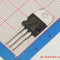 Wholesale mosfet transistor TO-220-3 STP80NF70 from china suppliers