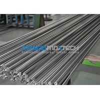 Wholesale ASTM A269 America Standard Precision Stainless Steel Tubing Bright Annealed Surface from china suppliers