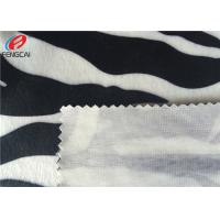 Wholesale Customized Printed Polyester Velvet Fabric Soft Velboa Fabric For Uphlostery from china suppliers