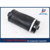Wholesale Rear Airmatic Air Spring Mercedes Benz , Benz W164 GL Mercedes Suspension Springs from china suppliers