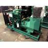 Industrial Diesel Generators 80KVA With China Yuchai Engine 1500RPM Generator for sale