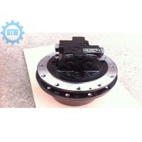 Wholesale 31NA-40010 31Q9-40021 34E7-02490 Excavator Final Drive Travel Motor In Hyundai Digger from china suppliers