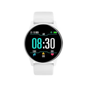 Wholesale 1.3IPS True Color Screen 240x240 Ladies Bluetooth Smart Watch from china suppliers