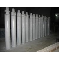Wholesale White QL50 Down The Hole Hammer 140-178MM Out Diameter Good Flushing Effect from china suppliers