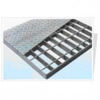 Wholesale steel grating company from china suppliers