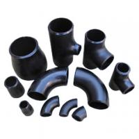 Wholesale 304/316 Stainless steel pipe fittings from china suppliers