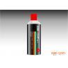 Buy cheap Zeekcom 450ml Auto Aerosol Spray Paint With Safty Cap from wholesalers